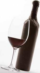 bagged wine medium