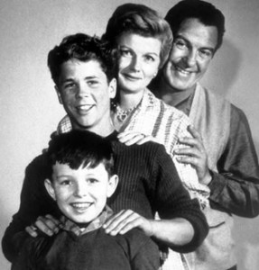 cleaver-family-287x300.jpg