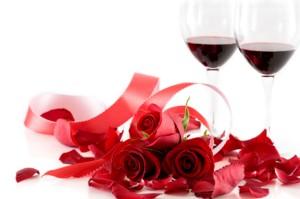 valentine-wine