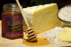 seahive cheese