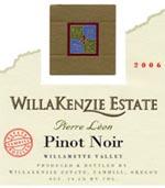 willakenzie-pinot