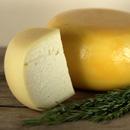 Bellwether Carmody Cheese