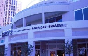 brasserie cassis in st pete