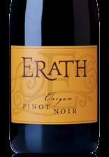 erath 2008 pinot noir