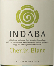 Indaba-chenin-blanc