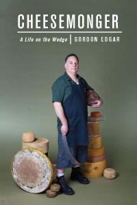 Gordon Edgar