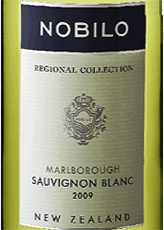 Nobilo-Sauvignon-Blanc
