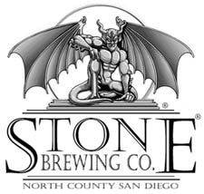 stone_brewing01