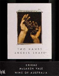 two-hands-shiraz