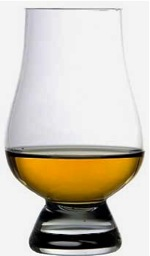 scotch whisky glass