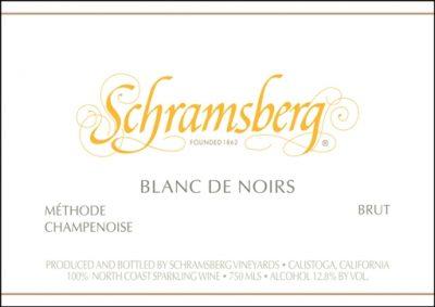 Schramberg-Vineyards-Blanc-de-Noirs-Label
