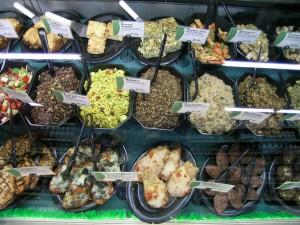 Village Health Market