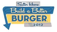 Build a Better Burger 2012 logo