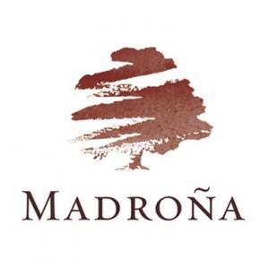 Madrona wines