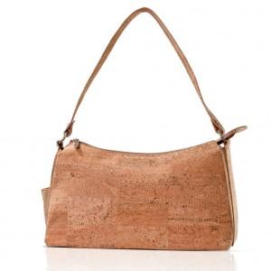 cork purse