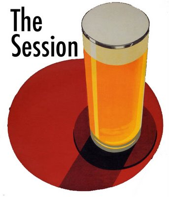 Session Beer