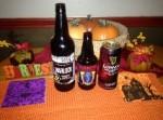 Spooky Beer