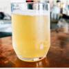 BevX Beer Shandy