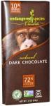 affordable dark chocolate