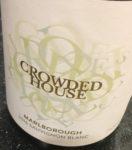Crowded House Sauvignon Blanc
